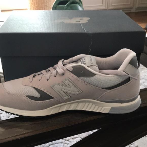 Balance Shoes | New Balance 84s | Poshmark